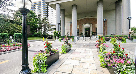 Bloor West Village / Junction / High Park North Homes for Sale